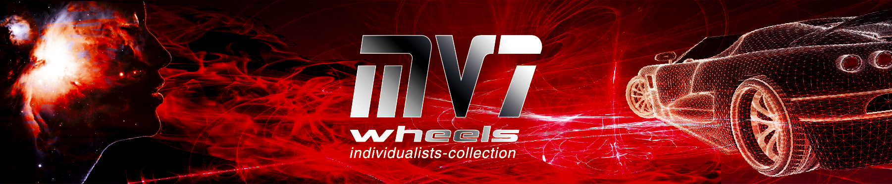 Header MV7-Wheels individualists-collection